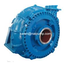 14/12 T-G Sand Suction Dredging Pump