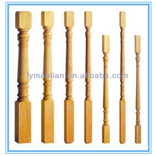 columnas decorativas de resina romana corintias