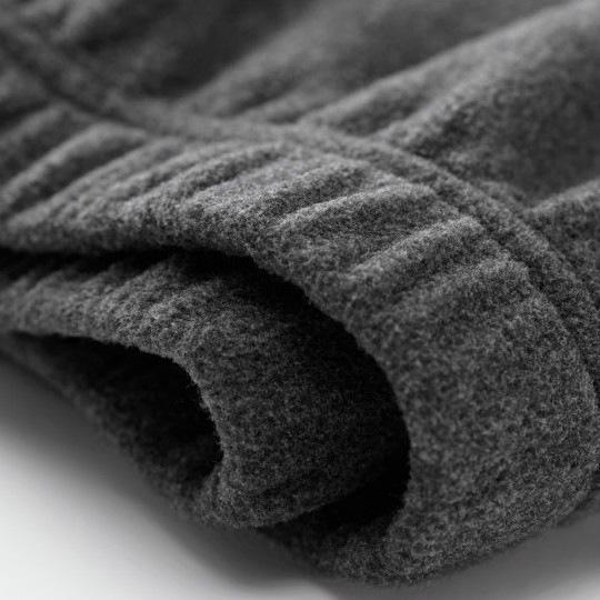 Micro Fleece Pants
