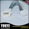 OEM Factory Auto Wiring Harness for Honda