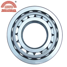 Chrome Steel Cylindrical Roller Bearing N226 (NJ228)