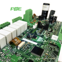 Shenzhen Professional OEM Custom-made Electronic SMT Assembly Prototype Manufacturer