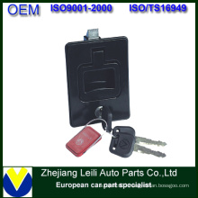 Auto Parts Bus Trunk Lock (LL-182)