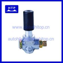 Части мотора топлива ручной насос для Benz 0440011010 0000911690 для Volvo 3979181