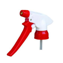 28-400 Trigger Sprayer Without Bottle