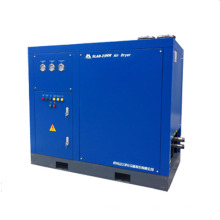 Shanli Water Cooled Refrigerated Air Dryer for SLAD-40HTW ISO and CE
