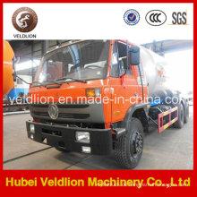 LPG Tanker 10ton LPG Road Tanker Bowser Dongfeng 24,8 cbm LPG Transport Tanker LKW