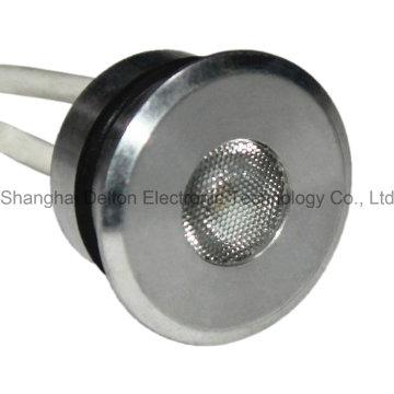 Mini Ponto Spotlight LED para decoração e iluminação (DT-DGY-010A)