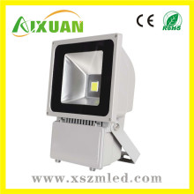 ip65 50w led outdoor waterproof low voltage lights