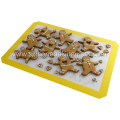 Non-Stick Silicone Jelly Roll Baking Mat