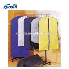 hot sale suit garment bag for travel
