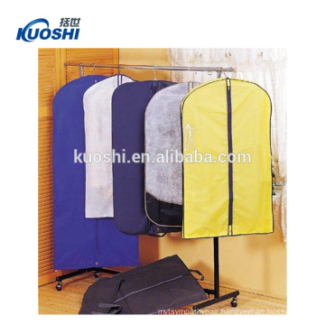 hot sale suit garment bag for travel