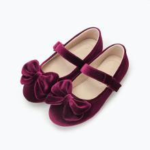 прекрасные дети школа обувь/обувь для детей/ Детская обувь