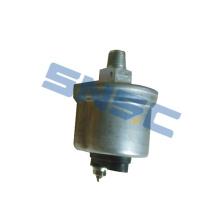 Sensor de presión de aceite de la transmisión SME 650B W110024700