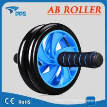 DDS Ab Power Wheel Ab Roller