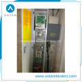 Professional Lift Modernization Solution Provider with Best Price