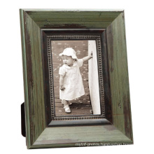 Wholesale Photo Frames for Home Deco