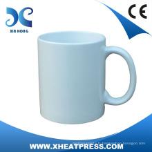 11oz Sublimation Mug Mug Sublimation Design