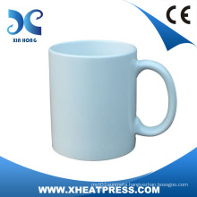 11oz Sublimation Mug For Mug Sublimation Design