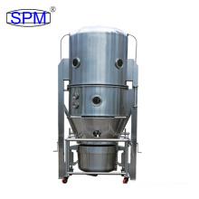 GFG Series High Efficiency Fluidized Dryer