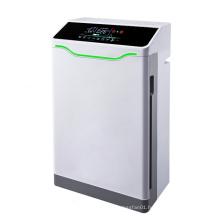 wifi wholesaler wholesale v2 uvc sterilize lamp large hepa cleaner uv us market light ultraviolet suppliers oled air purifier
