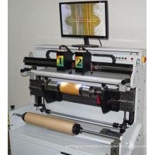 Flexografia Plate Mounter Zb 450mm