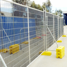 Australia+Standard+Temporary+Removable+Fencing