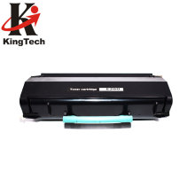 King Tech Compatible Toner Cartridge E260 Use For Lexmark E260 with Yield Of Page 3.5K