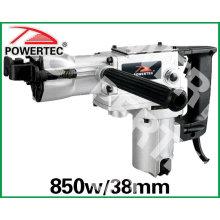 Foret à marteaux 850W à 38mm (PT82525)