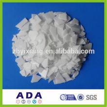 High quality lubricant PE wax