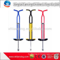 outdoor sport for kids/children body building, kid toys sport outdoors,baby jump stick