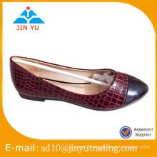 latest design new design ladies shoes