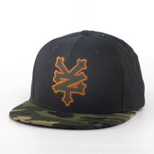 Nouvelle casquette de baseball Sports Era