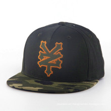 New Snapbacks Era Sport Baseball Cap