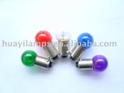 Car light  57( Miniature Bulb)---auto bulb