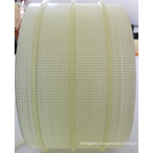 PU Conveyor Belt, PU Transmission Belt, PU Endless Belt