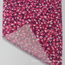 Lyocell Twill Tencel Ткань для брюк и костюмов