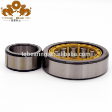 NU310ECM Sealed Cylindrical Roller Bearing