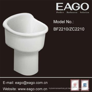 Mop Tup BF2210 / ZC2210