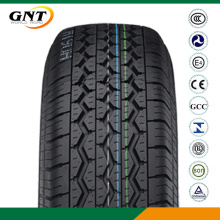 Most Popular Prompt Delivery Passenger Car Tire