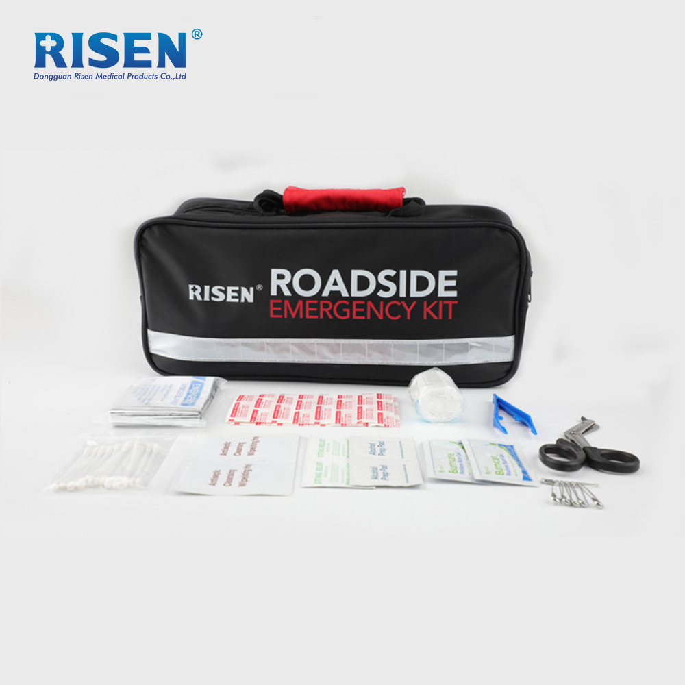 roadside emergency kit_1
