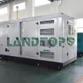 50kva Silent Diesel Generator Cummins Power Generation