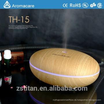 Handbefeuchter Luftbefeuchter für die Kühlung