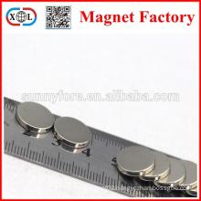 round n35 wholesale custom magnet for fridge