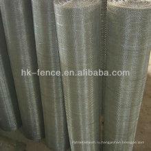 Лучшее качество квадратная сетка 10х10(anping завода)