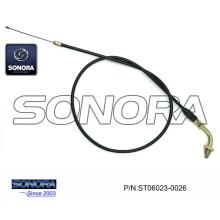 Jincheng Sccoor Knight Cable Cable Assembly