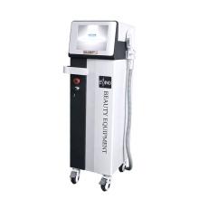 ESSING patentiertes Produkt YST-29A IPL Haarentfernungsgerät friert Haarentfernung und empfindliche Haut ein