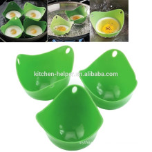 Food grade top quality kitchen gadgets