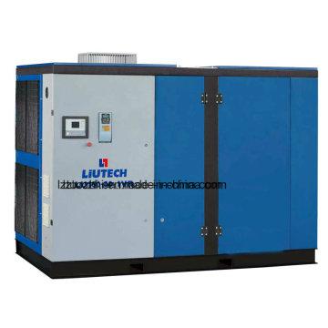 Compressor de Ar Atlas Copco Liutech 250kw