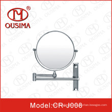 Wall Mounted Modern Style Makeup Mirror, Cosmetic Mirror
